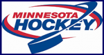 Minnestoa Hockey