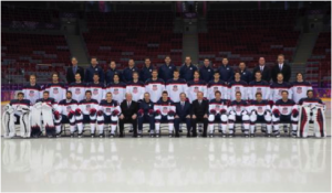Photo courtesy of USAHockey.com