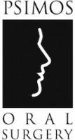 Psimos Logo