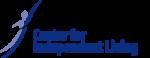 semcil_logo